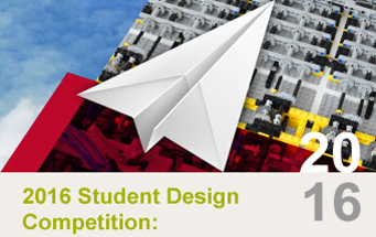 Student-Design-Comp-2016-SDC.jpg