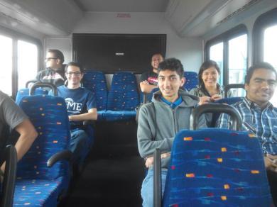 VNY Bus.jpg