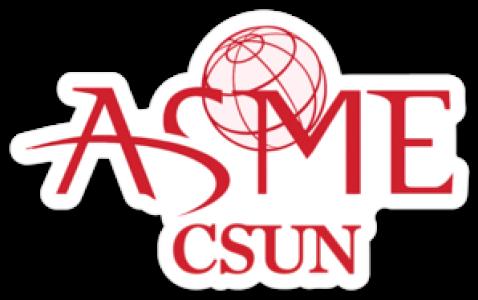 ASME CSUN